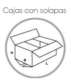cajas_solapas_portada