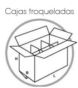 cajas_troqueladas