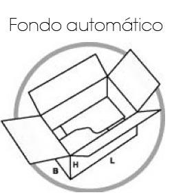fondo_automatico_portada