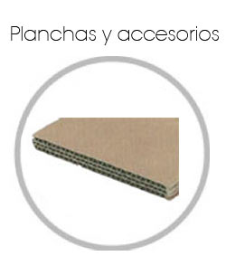 planchas-accesorios