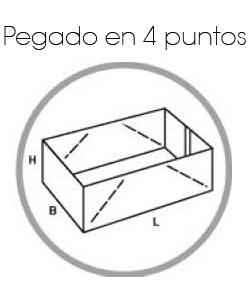 plegado_4puntos_portada
