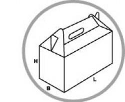 caja_automontable_asas