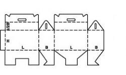 caja_automontable_asas_interior