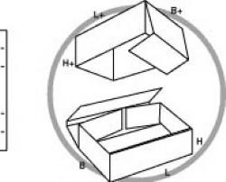caja_automontable_presion