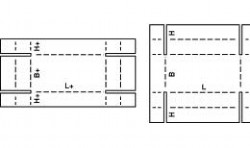 caja_automontable_presion_interior