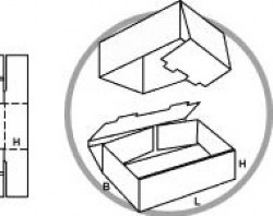 caja_automontable_sujecion
