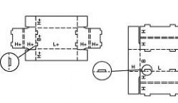 caja_automontable_sujecion_interior