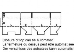 caja_automontable_sup_interior