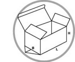 caja_contrarias