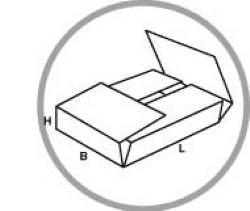 caja_envoltorio