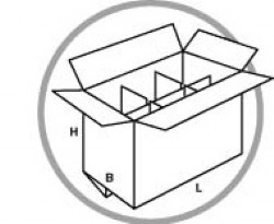 caja_separadores