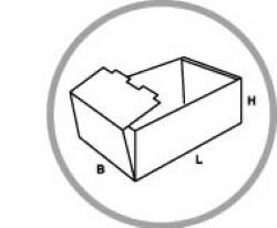caja_sujecion_ancho