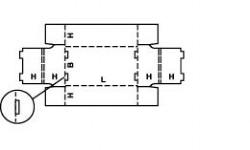 caja_sujecion_ancho_interior