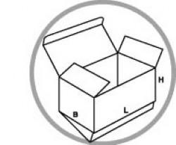 caja_tapa_superior_inferior