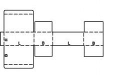 caja_tapa_superior_inferior_interior